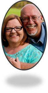 Lisa & William Shifflett